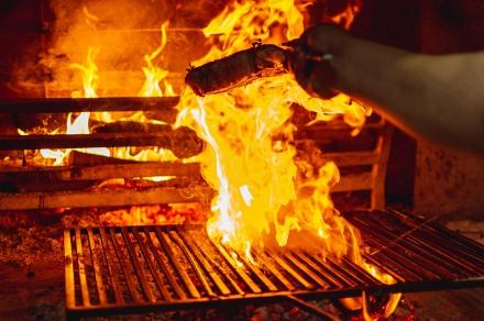 Bistecca-di-manzo